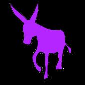 logo-burro