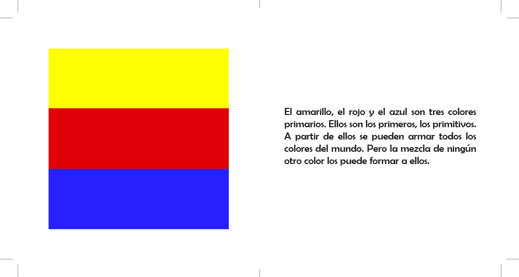 Tres colores.indd